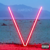 Maroon 5 Sex And Candy